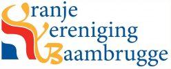 Oranje Vereniging Baambrugge